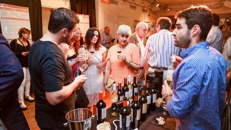 Vinos Vinos Orgánicos y biodinámicos, los nuevos vinos que conquistan a los millennials