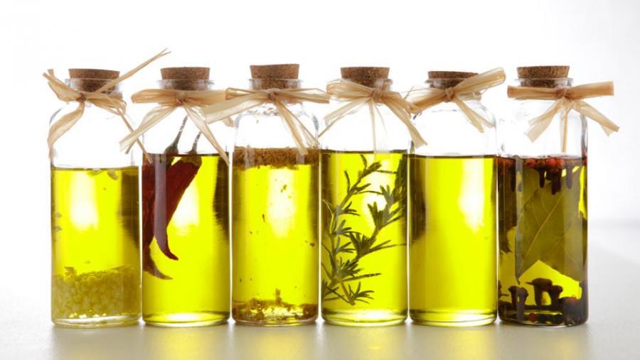 Aceite Aceite 3 formas de sacar más beneficios del aceite de oliva
