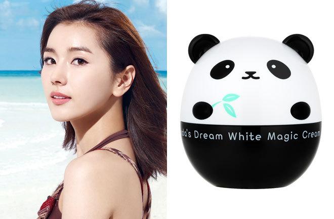Cosmetica Cosmetica ¿Por qué triunfa la cosmética coreana?
