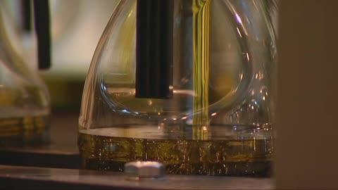Aceite Aceite El aceite de oliva dispara su precio
