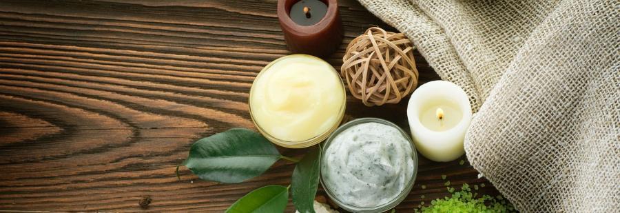 Cosmetica Cosmetica Cómo reducir el daño ambiental en la utilización de cosméticos