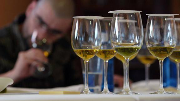 Aceite Aceite Aceite de oliva made in Granada en 44 países
