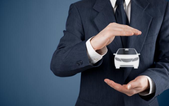 Automoviles Automoviles Los mejores seguros de coche de agosto