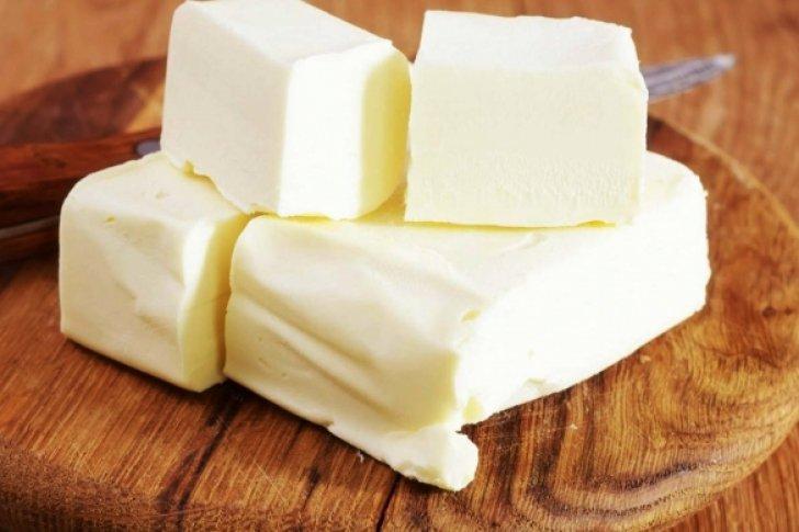 Mantequilla Mantequilla 5 tips para ablandar mantequilla rápidamente
