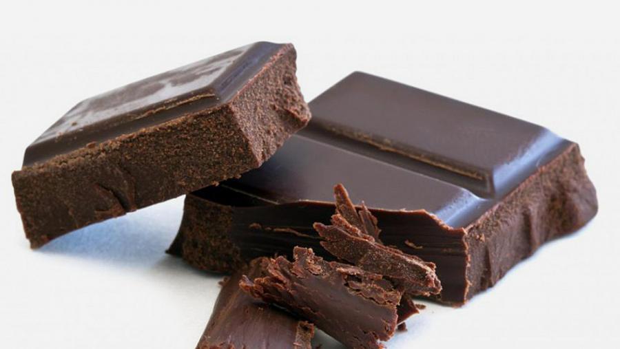 Chocolate Chocolate Los 12 mejores chocolates negros