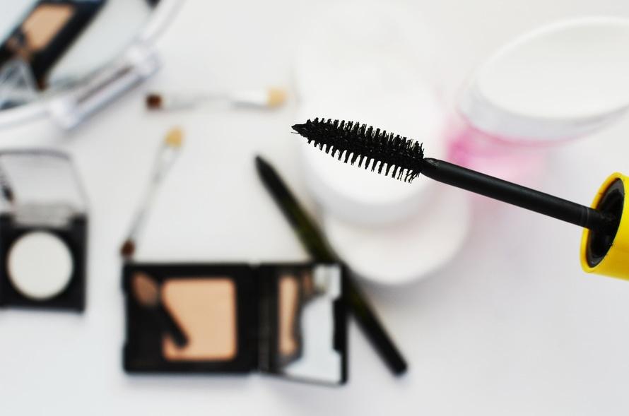 Cosmetica Cosmetica El ecommerce revoluciona la cosmética