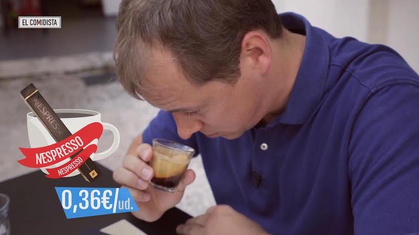 Cafes  Cafes ¿Cuáles son las mejores cápsulas de café?