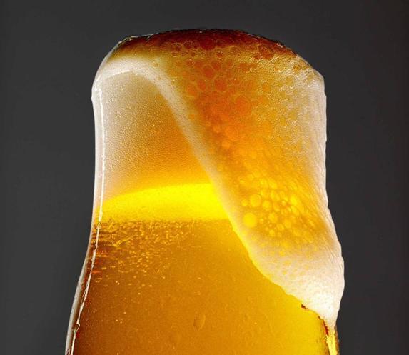 Cerveza Cerveza Cerveza artesana o industrial