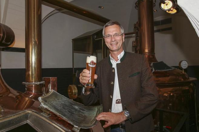 Cerveza Cerveza El maestro de la cerveza